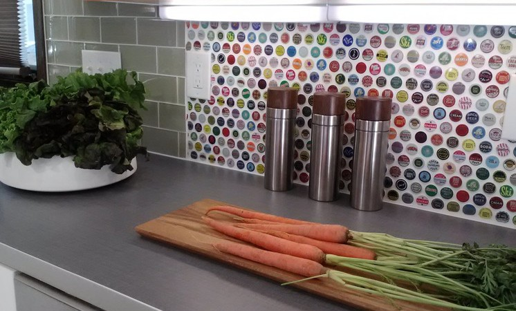 ab81646f04ac6e71_6211-w746-h559-b0-p0--eclectic-kitchen